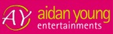 Aidan Young entertainments