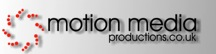 Motion Media Productions